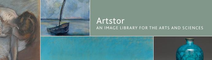ARTstor_carousel2
