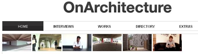 OnArchitecture