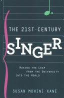 21 cen singer