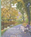 Park anatomy