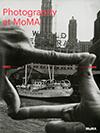 MoMA small