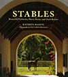 stables small